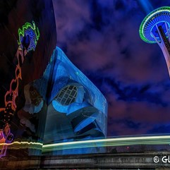 /media/1013/space-needle.jpg?anchor=center&mode=crop&width=241&height=241&rnd=130886890260000000