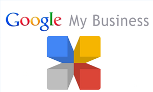 Google My Business Account Seattle WA