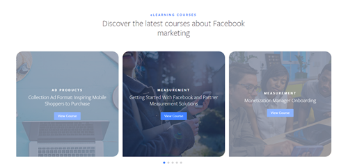 Facebook-Blueprint-E-Learning_Material