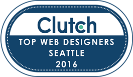 Seattle Top Web Designers