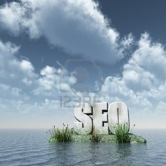 /media/1354/seo-water.jpg?anchor=center&mode=crop&width=241&height=241&rnd=130920484900000000