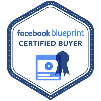 Facebook-Blueprint-Certified-Buyer