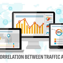 /media/1489/seo-101-the-correlation-between-traffic-and-rankings.jpg?anchor=center&mode=crop&width=241&height=241&rnd=131533568940000000