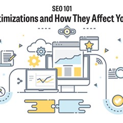 /media/1490/seo-101-on-page-optimizations-and-how-they-affect-your-rankings-2.jpg?anchor=center&mode=crop&width=241&height=241&rnd=131539352730000000
