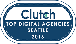 Top Digital Marketing Agency